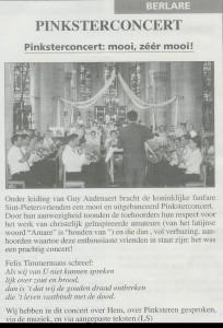 OpenKerk_Berlare_02_juni_2006