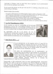 historiek_dirigenten_3